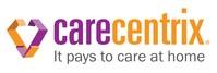 CareCentrix (PRNewsfoto/CareCentrix)