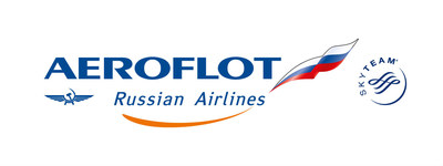 http://mma.prnewswire.com/media/561410/Aeroflot_Logo.jpg?p=caption