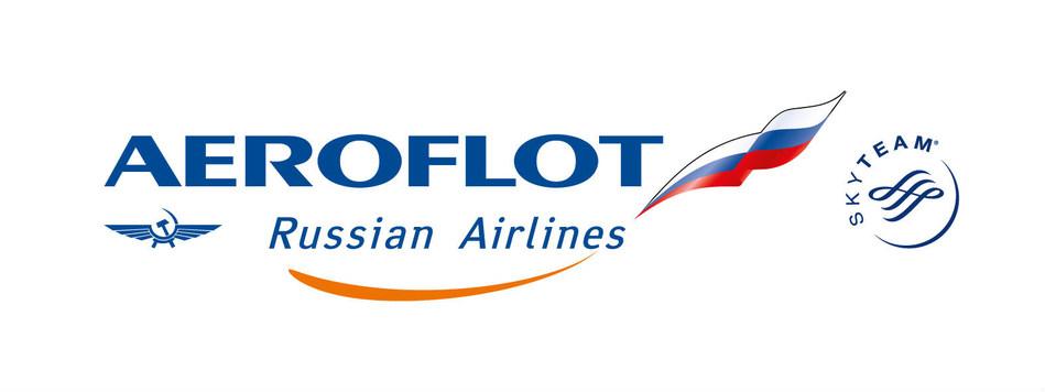 Aeroflot (PRNewsfoto/Aeroflot)