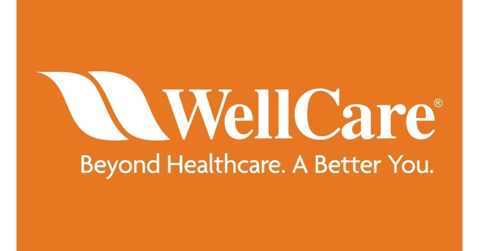 WellCare Unveils New Corporate Brand Positioning Focused ...