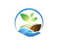 Logo (PRNewsfoto/Footprint Earth Foundation)