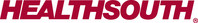 HealthSouth Corporation logo (PRNewsFoto/HealthSouth Corporation)