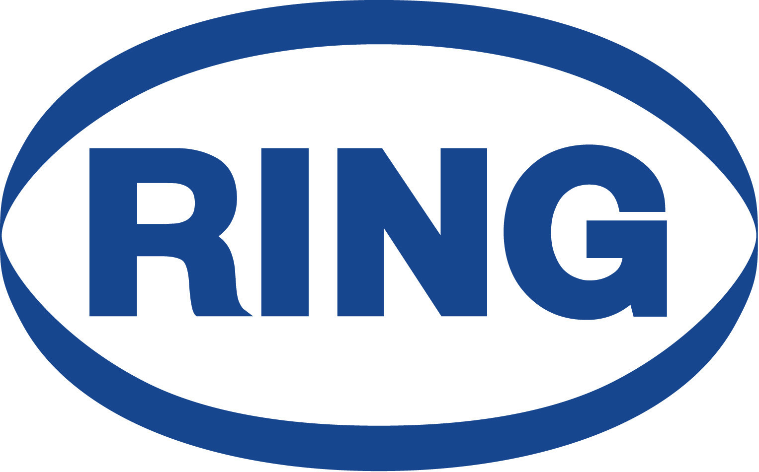 (PRNewsfoto/Ring Container Technologies)
