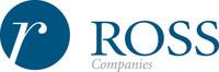 ROSS Companies Logo