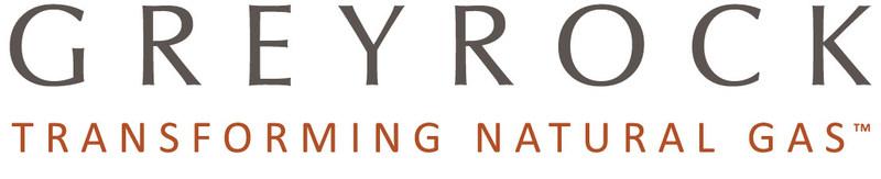 Greyrock Logo (www.greyrock.com)