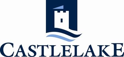 Castlelake Logo (www.castlelake.com)
