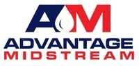 Advantage Midstream Logo (www.advantagemidstream.com)