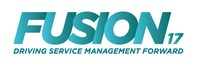 FUSION 17 Offers More than 100 Learning Sessions Focused on Key Service Management Trends