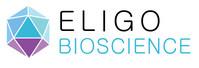 (PRNewsfoto/Eligo Bioscience)