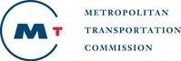 MTC Logo (PRNewsFoto/MTC)