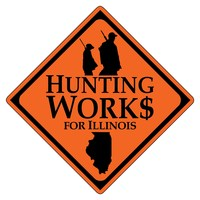 Hunting Works For Illinois