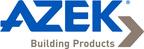 AZEK® Building Products Earns Three Golden Bridge Awards®
