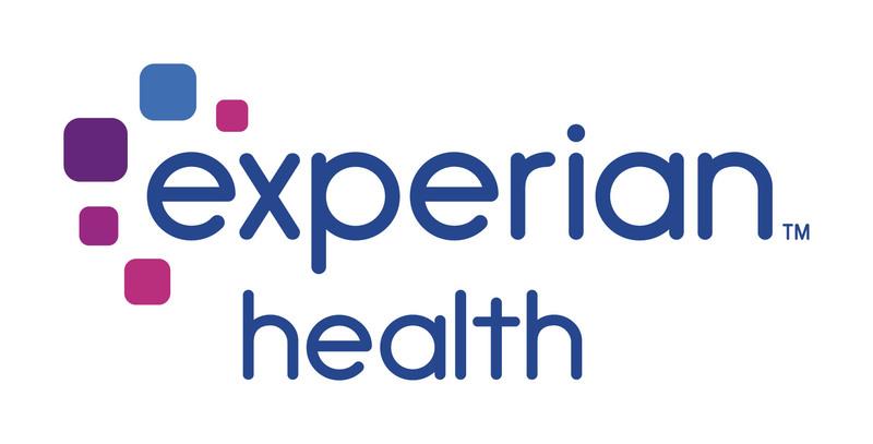 Experian Healthcare. (PRNewsFoto/Experian) (PRNewsFoto/EXPERIAN)