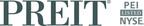 PREIT Raises over $180 Million in September