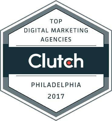 Top Digital Marketing Agencies Philadelphia 2017