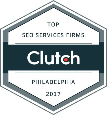 Top SEO Services Firms Philadelphia 2017