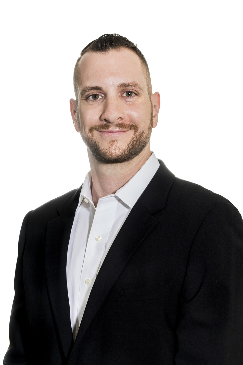 Phoenix Audio Technologies announced today that its Board of Directors has chosen Jacob Marash as the new Chief Executive Officer.
