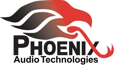 Phoenix Audio Technologies Announces Jacob Marash As New CEO