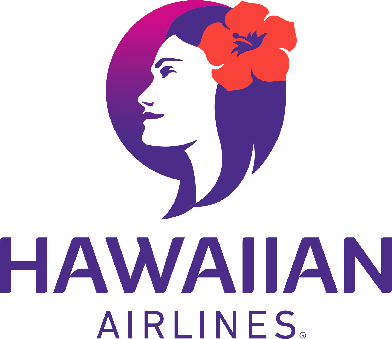 Image result for Hawaiian Airlines JAL Airlines