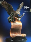 Fine Art Company Treasure Investments Corporation Preparing for Initial Public Offering (IPO)
