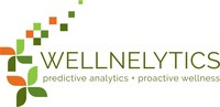 An exciting new offering from Health Solutions, Inc.  Wellnelytics brings the power of predictive analytics to the wellness industry.
