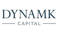 (PRNewsfoto/Dynamk Capital)
