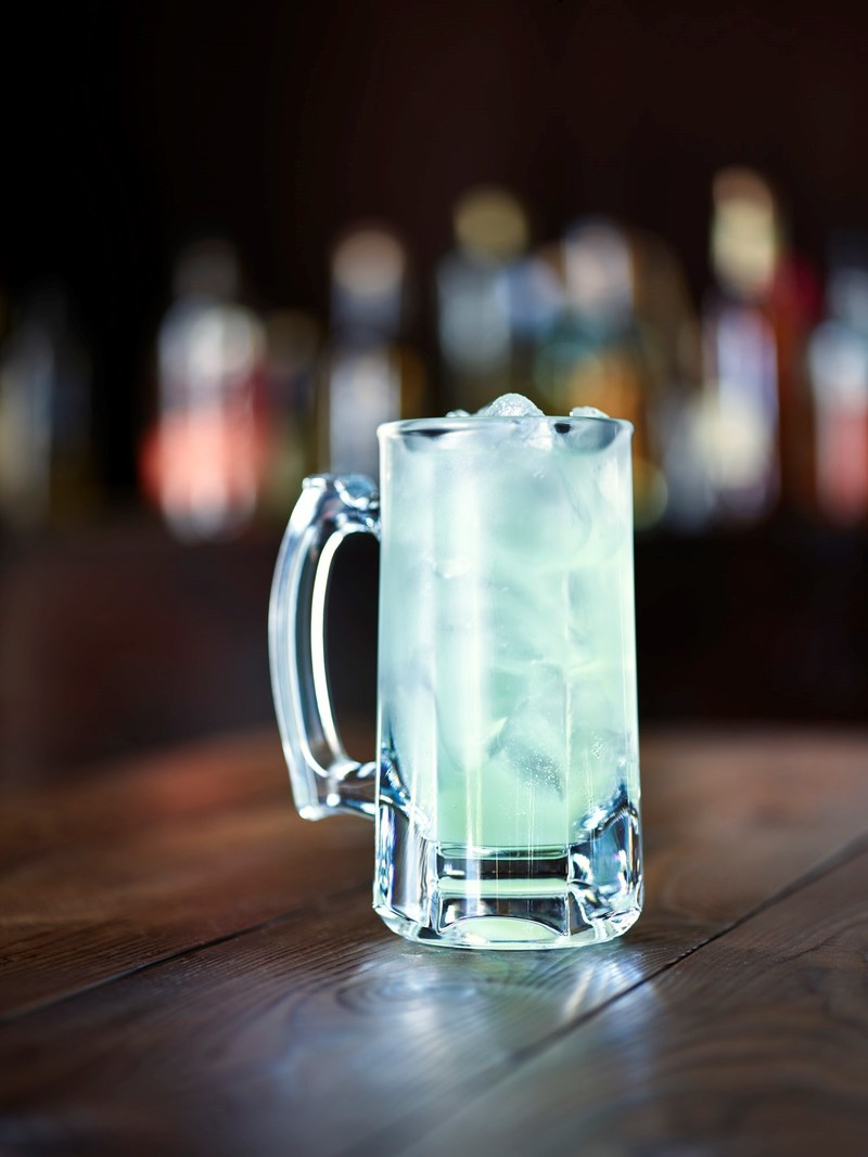 Applebee's® Neighborhood Grill + Bar will be offering $1 margaritas, known fondly as the DollaritaTM, as part of the month-long national celebration of Applebee's Neighborhood Appreciation Month.