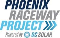 (PRNewsfoto/Phoenix Raceway)