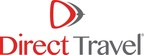 Direct Travel and ATPI Form Global Organization