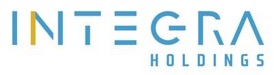 Integra Holdings Logo (PRNewsfoto/Integra Holdings)