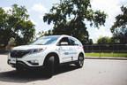 Honda regresa al Festival de Música Austin City Limits con nuevas estrellas en el escenario Honda Stage, un vehículo inspirado en el arte pop y transporte compartido gratis