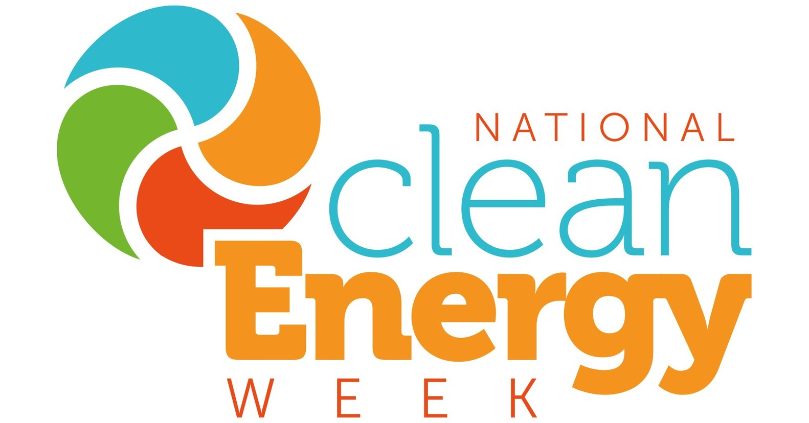National Clean Energy Week Kicks Off With Quot Veritable Who S