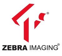 Zebra Imaging