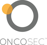 OncoSec Medical, Inc. Logo. Please visit https://oncosec.com/ for more information. (PRNewsFoto/OncoSec Medical, Inc.) (PRNewsfoto/OncoSec Medical Incorporated)