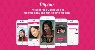 Popular dating app in philippines