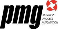PMG.net