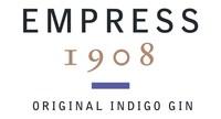 Empress 1908 (CNW Group/Victoria Distillers)