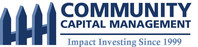 Community Capital Management, Inc.