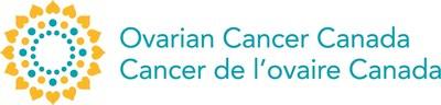 Cancer de l'ovaire Canada (Groupe CNW/Cancer de l'ovaire Canada)