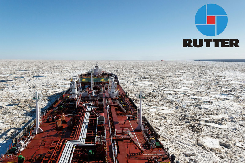 Rutter Successfully Completes R&D Collaboration With Statoil Canada Ltd. and InnovateNL (CNW Group/Rutter Inc.)