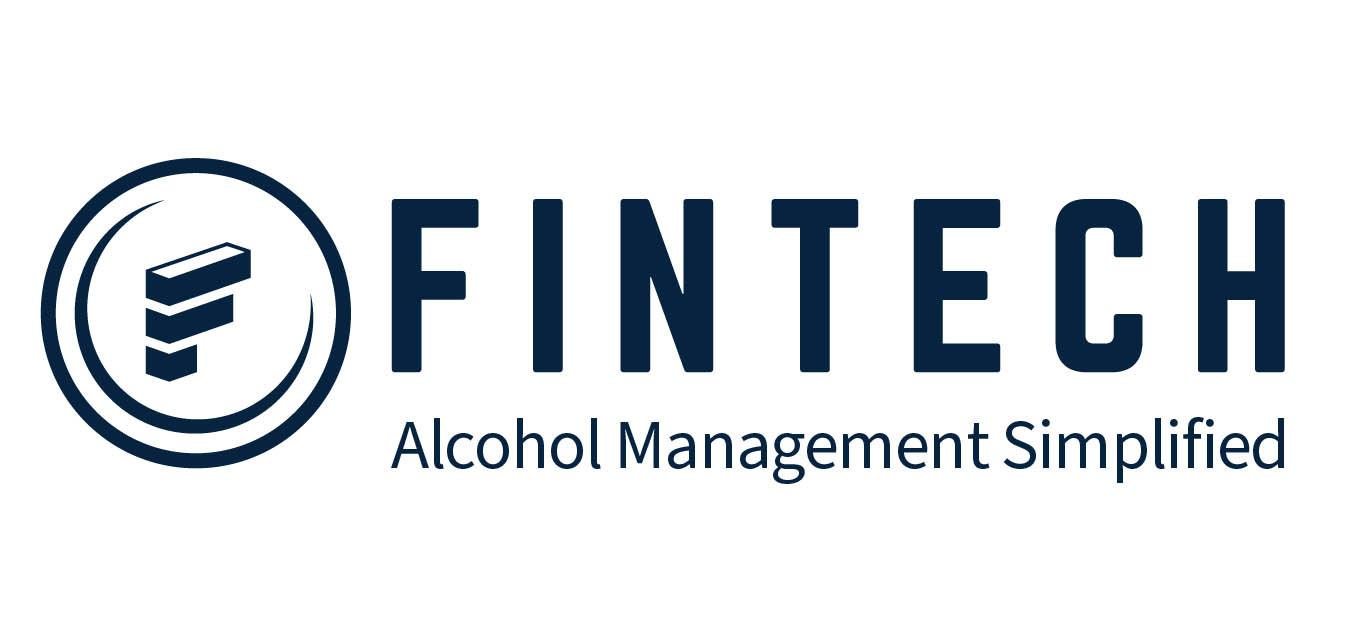 Fintech logo (PRNewsfoto/Fintech)