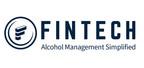 Fintech y NBWA renuevan su asociación líder en la industria...