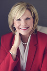 Patti Husic, Centric Bank President & CEO, Ranked #17 in American Banker's 25 Most Powerful Women in U.S. Banking