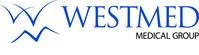 (PRNewsfoto/WESTMED Medical Group)