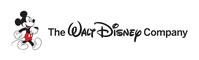 Logo. (PRNewsFoto/Walt Disney Company)