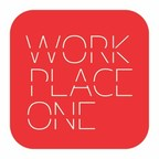 Workplace One (CNW Group/Workplace One)