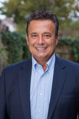 Stefano Mezzabotta has been named Chief Information Officer (CIO) for Bridgestone Americas.