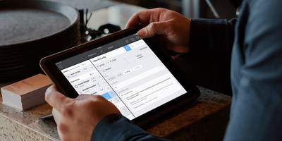 OpenTable Guest Share Feature for Restaurant Groups Rolls Out Nationally