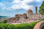 Rediscover Italy … Under The Tuscan Sun