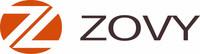 Zovy Logo